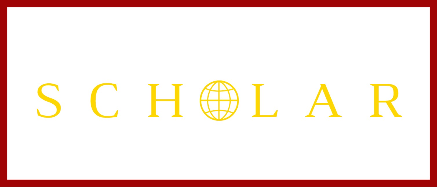 The Cultured Scholar Strategic Communications | Political Consulting | Digital Advocacy | Message Cultivation