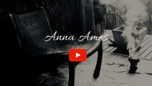 Anna Ames Spiritual Leader